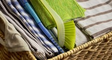 10 Must-Have Supplies In Your Cleaning Closet For A Spotless Home