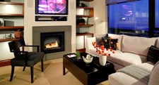 Home Remodeling Ideas For New Homeowners