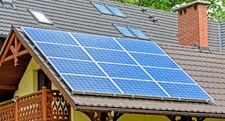 5 Ways To Incorporate Solar Energy In Your Home