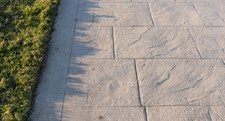 Tips For Patio Steps How To Build Stairs