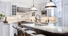 DIY Tips For Kitchen Remodeling