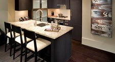 Kitchen Cabinet Trends That Are Here To Stay