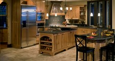 Open Shelving Vs. Cabinets: What's Right For You?