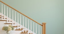 6 Ideas To Decorate Your Stair Risers