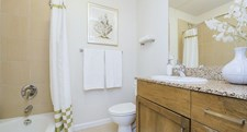 4 Design Tips To Make A Small Bathroom Better