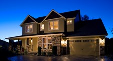 5 Ways Home Automation Can Keep Your Home Safe In 2016