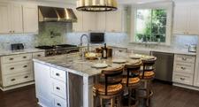 Contractor Spotlight: Fidelity General Contractors