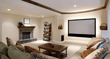 How To Keep Your Basement Dry This Spring