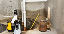 Why Every Home Should Have A Sump Pump