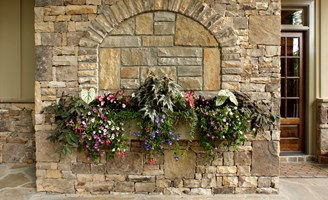 2017 Cultured Stone Prices Stone Siding Cost Types