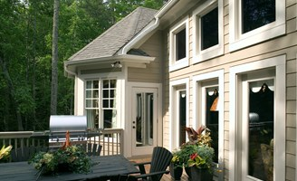 2017 plywood siding costs materials labor cost pros cons