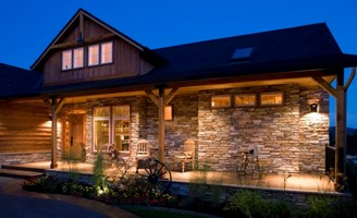 2017 Cost Of Stone Siding For Homes Choosing A Contractor