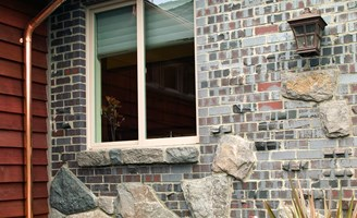 2017 Brick Repair Cost Masonry Repair Prices Chimney