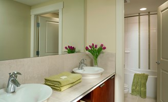 2017 reglazing bathroom tile costs average cost reglaze bathroom