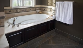 Amazing Bathroom Suppliers London Ontario Huge Clean The Bathroom With Vinegar And Baking Soda Round Grey And White Themed Bathroom Grout For Bathroom Tile Repairs Old Delta Faucets For Bathtub DarkRemodel Bathroom Vanity Top 2017 Heated Bathroom Tile Floor Cost | Radiant \u0026amp; Hydronic Heating ..