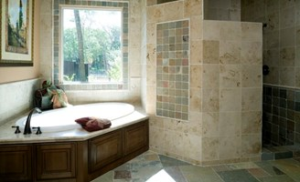 prices bathroom exhaust fan cost guide bathroom tiling cost bathroom