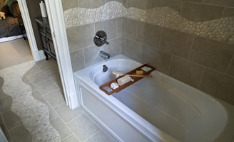 2016 Bathtub Surround Installation Cost Tub Liner Cost