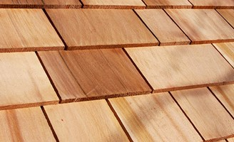 2017 Average Price Of Red Cedar Shingles Styles Pros Cons