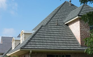 2017 Stone Coated Steel Roofing Average Costs Materials