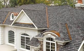 2017 Cost Of Synthetic Slate Shingles Slate Roofing