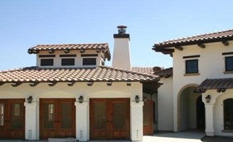 2017 Terracotta Roof Tiles | Costs, Materials, & Advantages