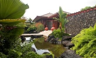 2017 cost to hire a landscape designer backyard garden landscaping