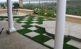 2017 Grass Driveway Pavers Cost Average Price Of Grass
