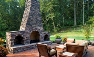 Patio Cost Per Square Foot Design. Concrete Uses