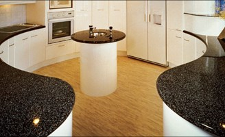 2017 avonite solid surface prices avonite countertop costs for Cost of solid surface countertops