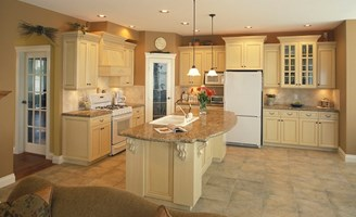 2016 cabinet building cost how to build kitchen cabinets for Cost to build kitchen cabinets