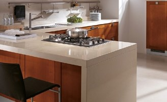 2016 Caesarstone Countertop Pricing Granite Alternatives