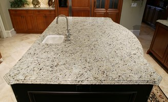 2017 Engineered Stone Countertops Cost Materials Advantages