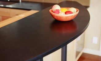 2017 Paperstone Countertops Cost Labor Costs Uses Quality
