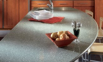 2017 Swanstone Countertop Prices Costs Materials Advantages