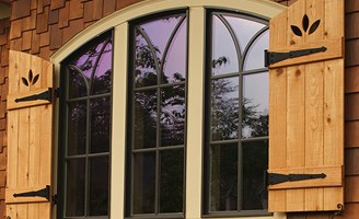 2017 storm windows cost average prices for storm window installation