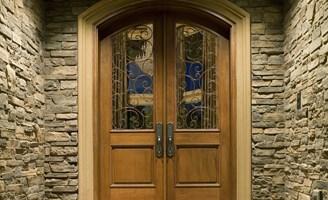 2017 Fiberglass Entry Door Prices Average Cost Of Fiberglass Entry Door