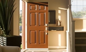 2017 Front Door Replacement Cost Average Price To Replace Front Doors