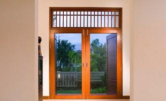 2017 Exterior Door Prices Average Cost Of Front Doors