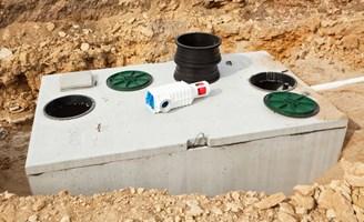2017 Septic Tank Installation Cost Septic Tank Pumping