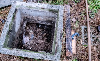 2017 Septic Tank Repair Cost Septic Service And Maintenance