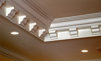 2017 recessed can lighting prices cost to install canned