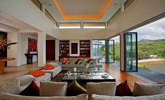 2017 Ceiling Repair Cost | Plaster Ceiling Repair Costs