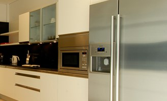 2017 Refrigerator Repair Cost Appliance Repair Prices