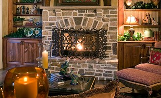2017 Fireplace Repairs Cost Of Chimney Repair Gas Fireplace Repair