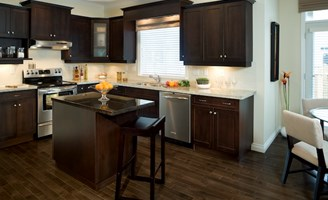 How To Plan For Under Cabinet Lighting While Remodeling Kitchen