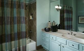 bathroom cabinet refacing cost bathroom cabinet refinishing costs
