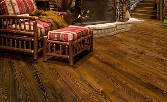 2016 Flooring Installation Cost | Laminate, Hardwood, Vinyl, Cork ... : How Much To Install Ceramic Floor Tile For Kids