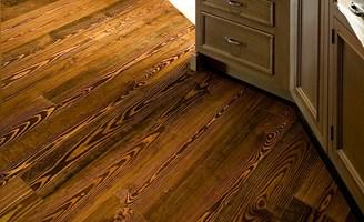 2017 Floor Repair Cost Hardwood Laminate Vinyl
