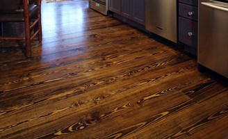 2017 wood floor refinishing cost guide how much to refinish a wood floor. Black Bedroom Furniture Sets. Home Design Ideas