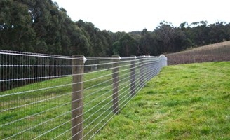 2017 Horse Fencing Prices Amp Options Cost Of Horse